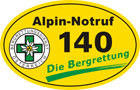 Horská služba rakousko