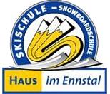 lyžařská škola Hauser Kaibling