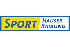 Půjčovna lyžé Hauser Kaibling